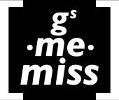GsMeMiss
