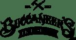 BuccaneerS Enterprices - Logo final 2