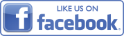 Facebook Follow Banner