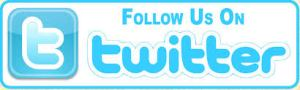 Twitter Follow Us Banner