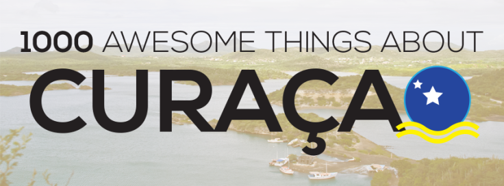 1000-awesome-things-about-curacao