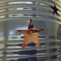 lampshade-head-valerie-parisius