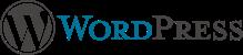 2000px-WordPress_logo.svg
