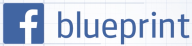 facebook-launches-blueprint-certification-test.png