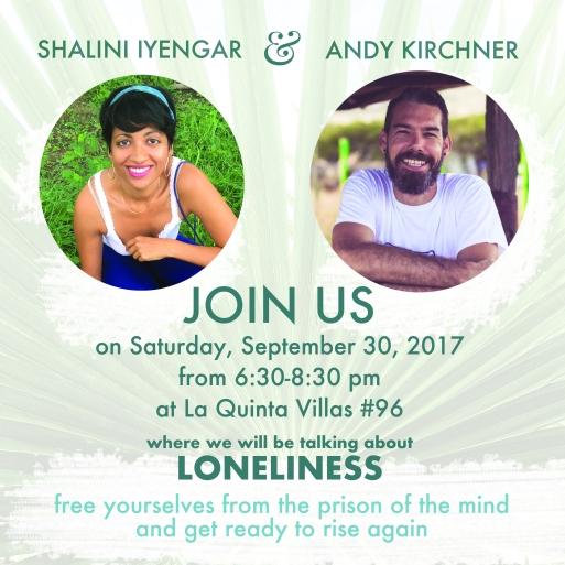 MEME - loneliness talk (1)