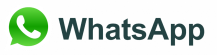 whatsapp-logo--1024x365